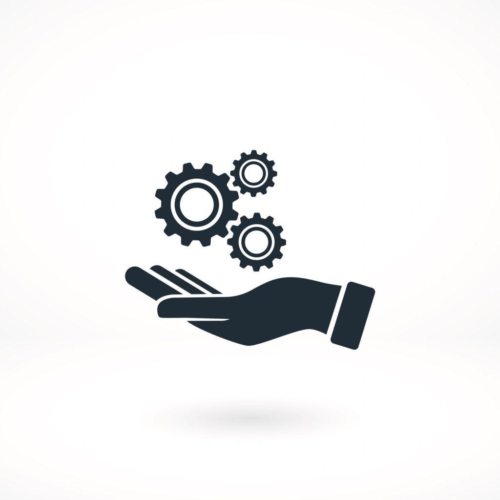 sendpress-pro-support
